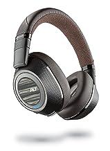 Plantronics BackBeat PRO 2 - Wireless Noise Cancelling Headphones