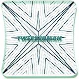 Tweezerman Clear Skin Microderm Tool for Exfoliation