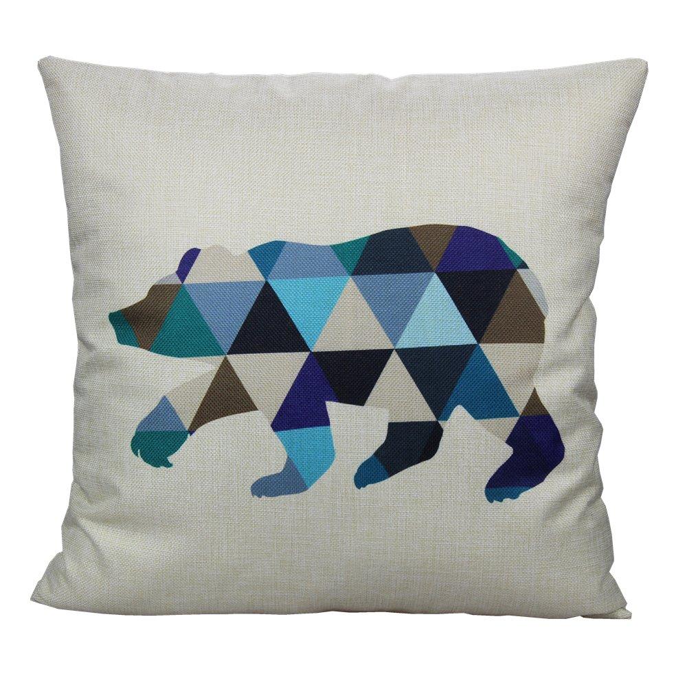 4 accesorios para el hogar para los amantes de los osos for Accesorios originales para el hogar
