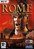 Rome: Total War - PC