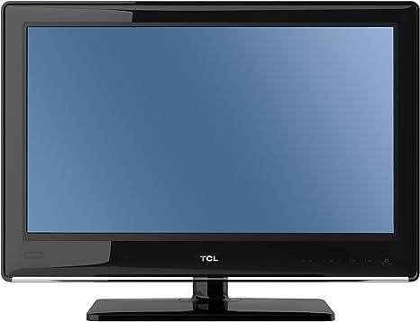 TCL 24L55F FHD MPEG4 CI+ - Televisión HD, pantalla LCD, 24 pulgadas: Amazon.es: Electrónica