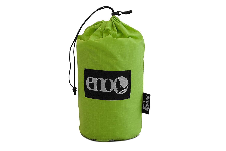 ENO – Eagles Nest Outfitters ProFly Rain Tarp, Ultralight Hammock Accessory