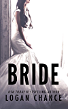 Bride (The Deceit Duet Book One)