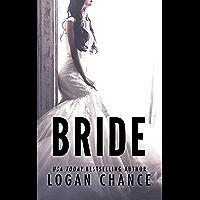 Bride (The Deceit Duet Book One) (English Edition)