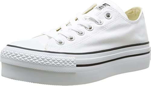 converse platform amazon 63% di sconto trevisomtb.it