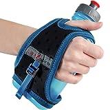 Ultraspire 550 Race Blue/Gray Handheld