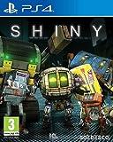 Shiny - PlayStation 4 [Edizione: Regno Unito]