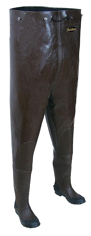 人気特価 アレン会社Grand river-rubber Chest Wader Bootfoot B003TWLTQU 8 8 Chest B003TWLTQU, 静岡県:148e2fe6 --- a0267596.xsph.ru