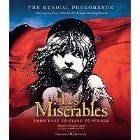 Nightingale, B: Les Miserables