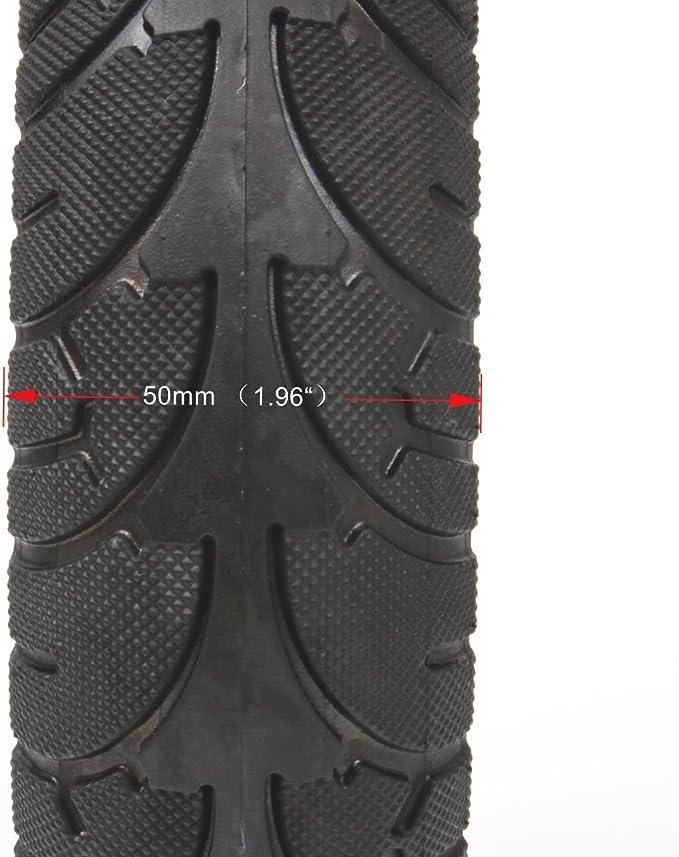 Amazon.com: Indicador 200 x 50 (8
