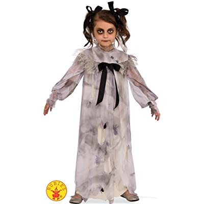 Rubie's Child's Sweet Screams Costume, Large: Toys & Games