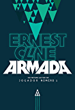 ARMADA (Portuguese Edition)