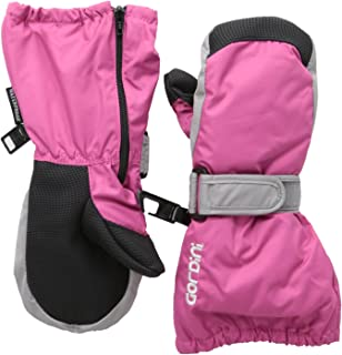 5ab35f002c35 Amazon.com   GORDINI Baby Baby Baby Mitts   Cold Weather Gloves ...