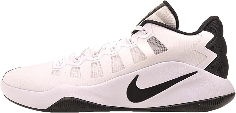 sale online new products high quality Amazon.com | Nike Hyperdunk 2016 Low Mens Basketball Shoes (9 D(M ...