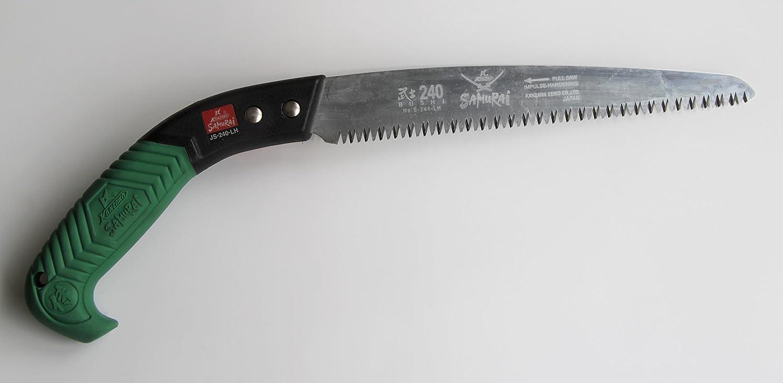 Samurai 8230607 Sega Samurai Dritto 270 mm