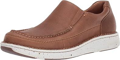 Justin Boots Company Mens Hock Sorrel