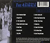 The Very Best of Eric Burdon & The Animals