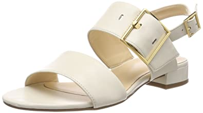 Womens 5-10 1140 1800 Ankle Strap Sandals H?gl REHc66