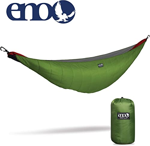 ENO Patio Hammock