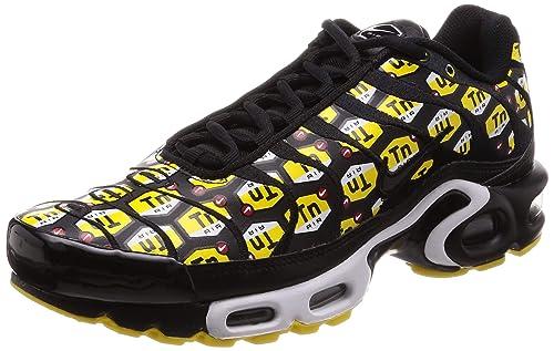 Nike Men s Free Run 2