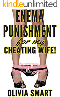 f-m-erotische-einlaufbilder