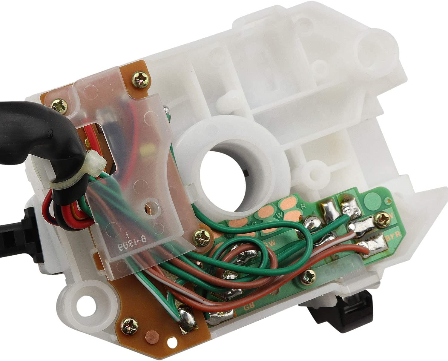 Beck Arnley 201-1957 Turn Signal Switch