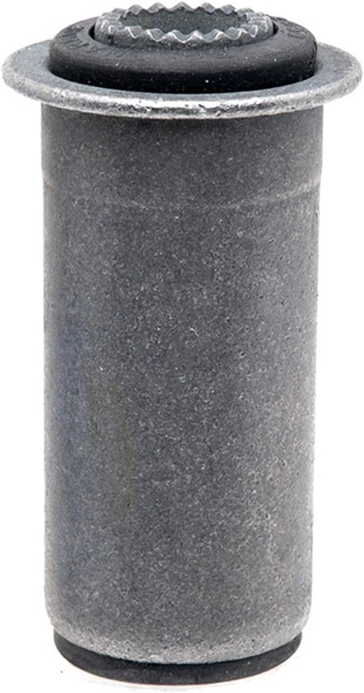 ACDelco 45G9035 Professional Front Lower Suspension Control Arm Bushing