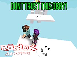 New Emoji Obby Roblox Watch Clip The Pals Prime Video