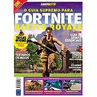 O Guia Completo para Fortnite Battle Royale