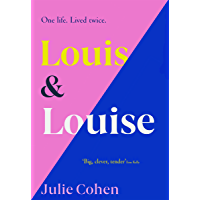 Louis & Louise (English Edition)