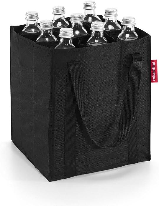 Top 9 Beverage Bottle Carrier