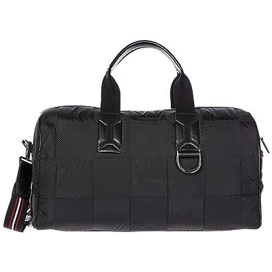 Dior sac de voyage homme nero  Amazon.fr  Chaussures et Sacs 2adb9132ff4