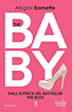 The Baby (The Boss Vol. 5)