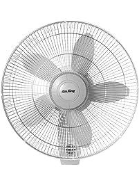 shop amazon com wall mounted fans