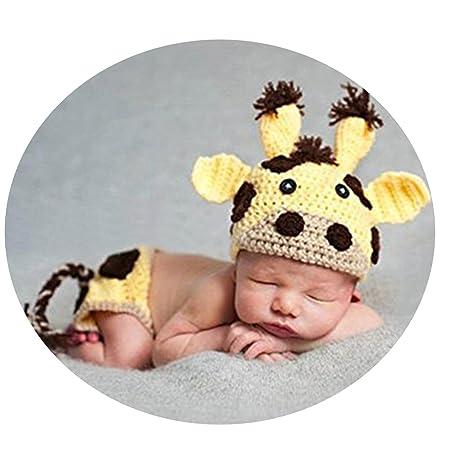 Recién nacido Bebé Niño Niña fotografía Foto tiro Requisiten Outfits Disfraces Ropa kleinkinde Navidad Sombrero Pantalón