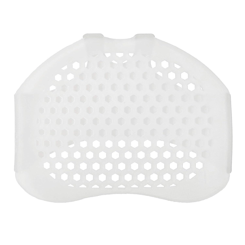 Amazon.com: Almohadillas de metatarso de alta calidad para ...