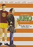 Juno (Widescreen) (Bilingual)