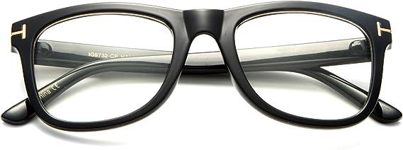 igaz myopia
