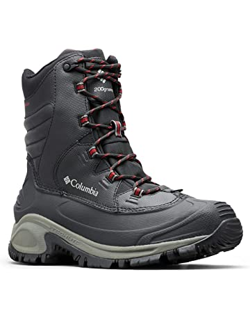 8433a20c4c6 Amazon.com.au: Trekking & Hiking Footwear: Clothing, Shoes & Accessories