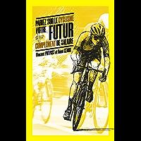 Pariez sur le cyclisme, votre futur complément de salaire (Comment obtenir votre futur complément de salaire ?) (French…