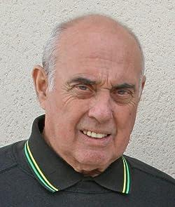 André Raynaud
