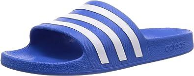 adidas Men Sandals Adilette Aqua Slides