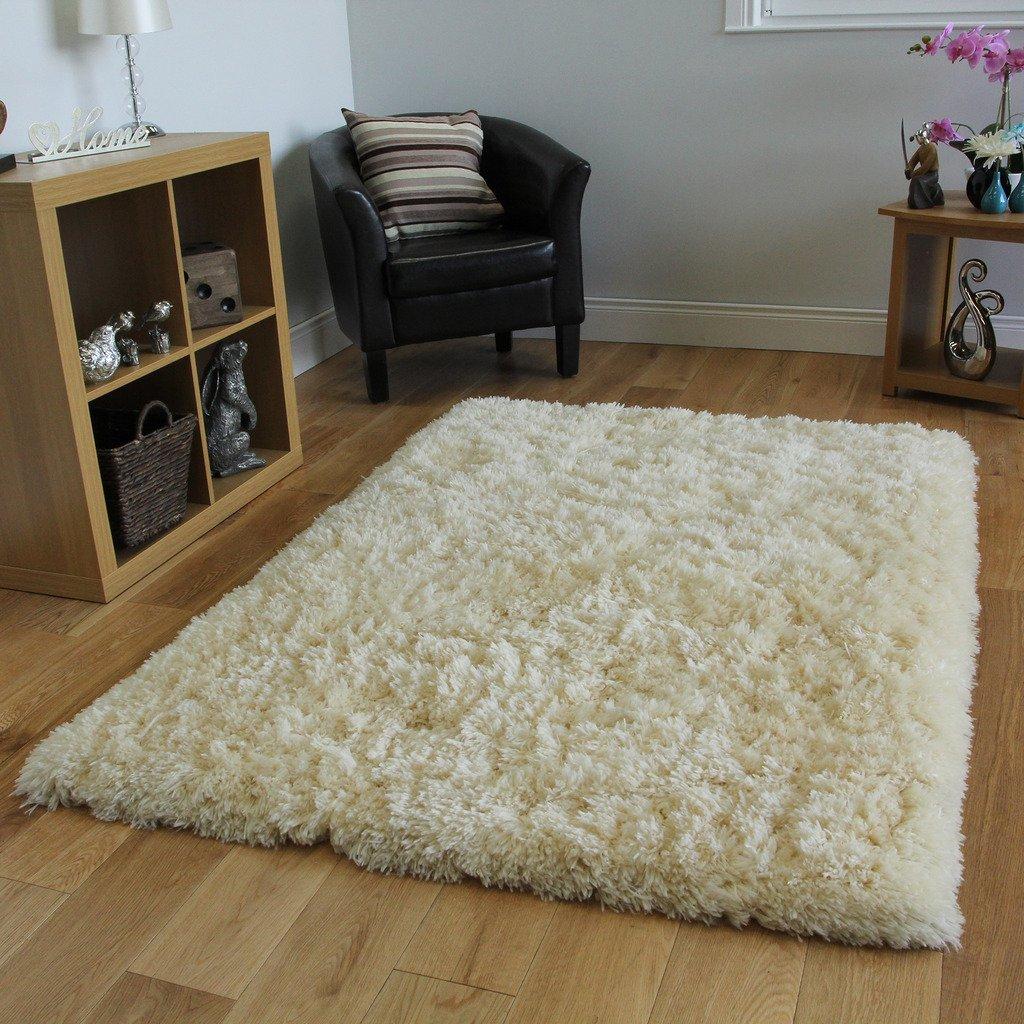 Tapis imitation peau peau de bte blanc large choix de produits dcouvrir with tapis imitation - Tapis fausse fourrure pas cher ...