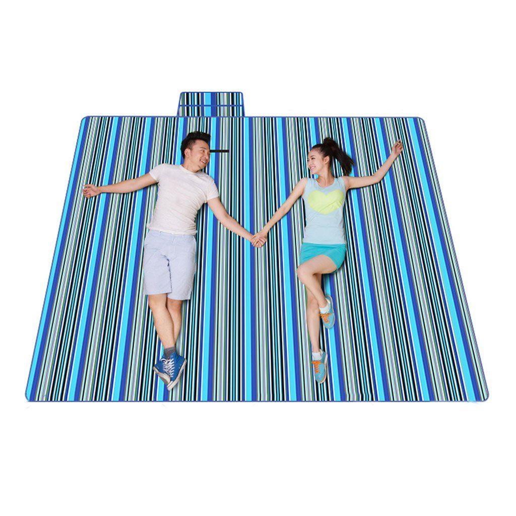 Home Carpet Picknick-Matte Picknickdecke, wasserdicht, für für für den Außenbereich B07MCBXZXY | Sehr gelobt und vom Publikum der Verbraucher geschätzt  3a627b
