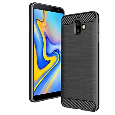 custodia samsung j6 plus 2018