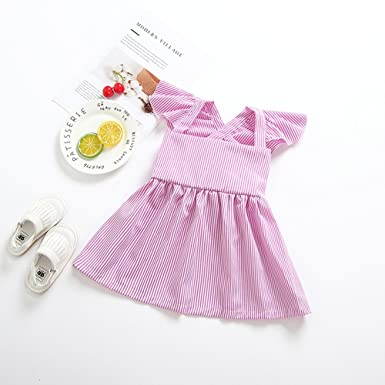 6c1cbcf8f Amazon.com  Fyhuzp Kids Clothes