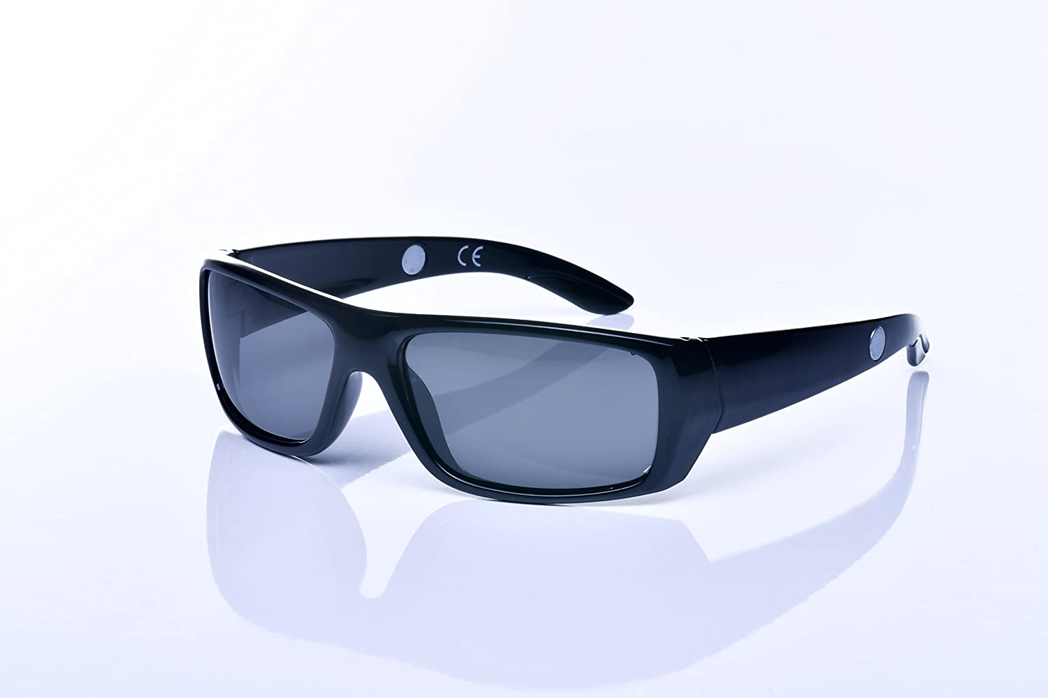 Diamond Vision HD - premium sunglasses for men and women s2kso7JWlc