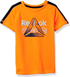 Reebok Big Delta Boy Pant Reebok Baby QBS6304