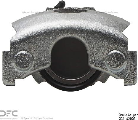 CPP Chrome Plastic Passenger Side Fog Light Trim for 12-14 Toyota Camry TO1039148