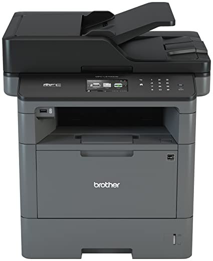 Image result for brother mfc-l5700dw